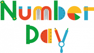 Number-Day-Logo-300x170